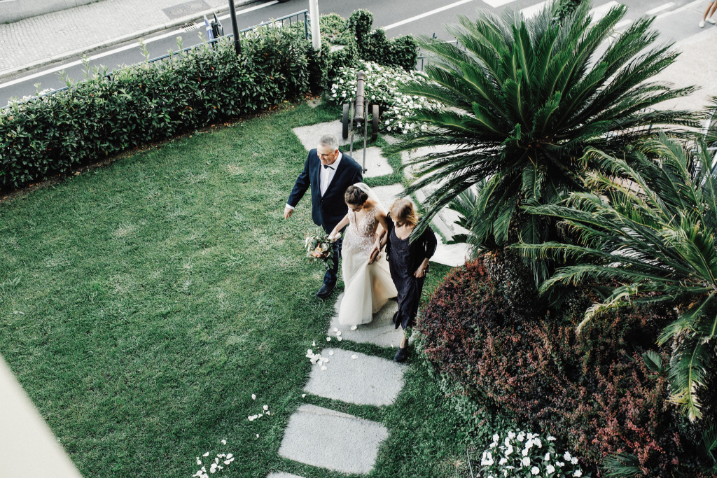 Wedding in Italy, Lago Maggiore, Andy Vox photographer, #20358