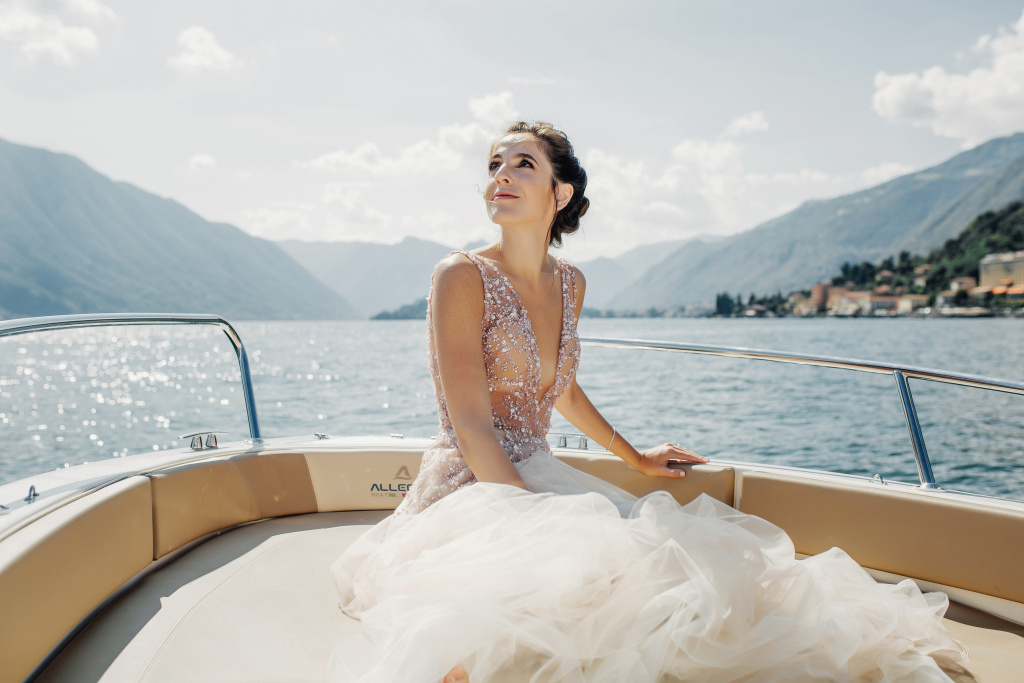 Wedding in Italy, Lago Maggiore, Andy Vox photographer, #20350