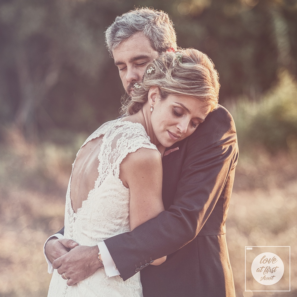 Portugal, Love at first shoot - wedding destination photography  photographer, #8679