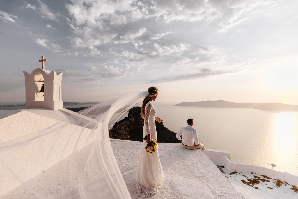 Greece, Svetlana Ryajentseva photographer, #12963