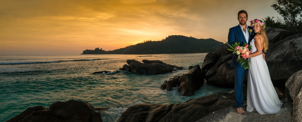Seychelles, Graham Govinden photographer, #13871