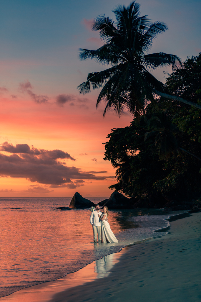 Seychelles, Graham Govinden photographer, #21776