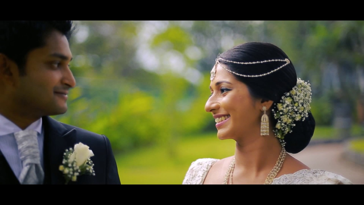 Sri Lanka, Wedding Videos by Native Tribe Studios Sri Lanka photographer, #11235