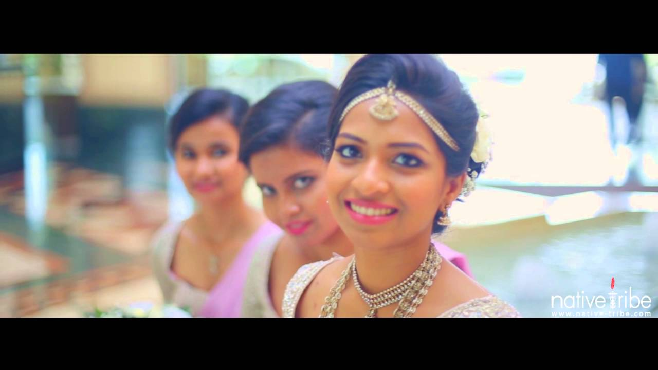 Sri Lanka, Wedding Videos by Native Tribe Studios Sri Lanka photographer, #11237