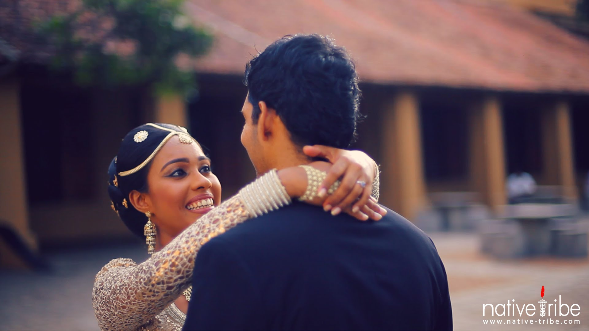 Sri Lanka, Wedding Videos by Native Tribe Studios Sri Lanka photographer, #11238