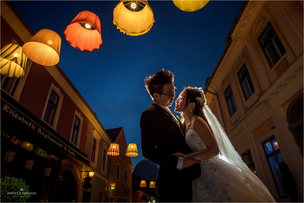 Hungary, Bence Panyoki Brides & Grooms - Wedding Photography photographer, #17771