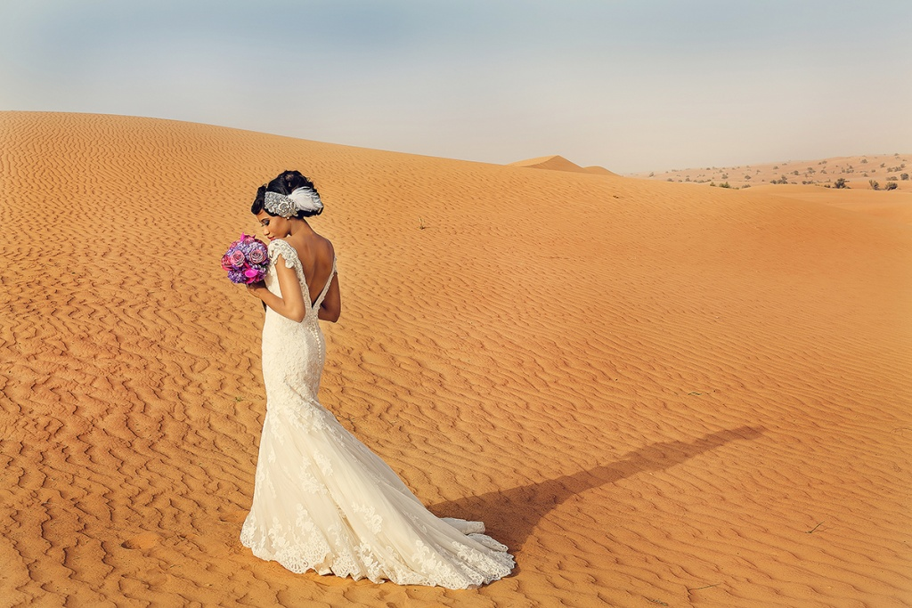 United Arab Emirates, Salt Studio photographer, #5010