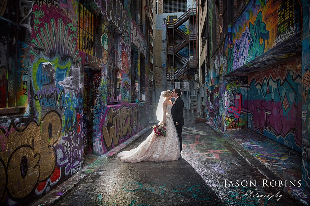 Australia, Jason Robins photographer, #6423