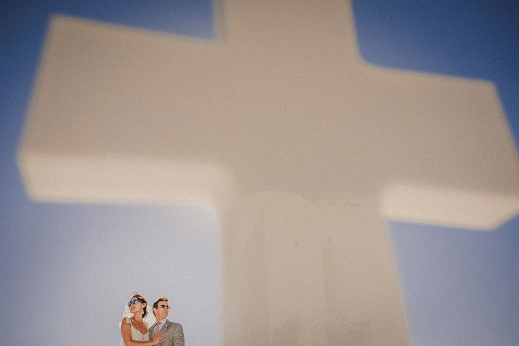 romantic-greece-elopement-in-santorini
