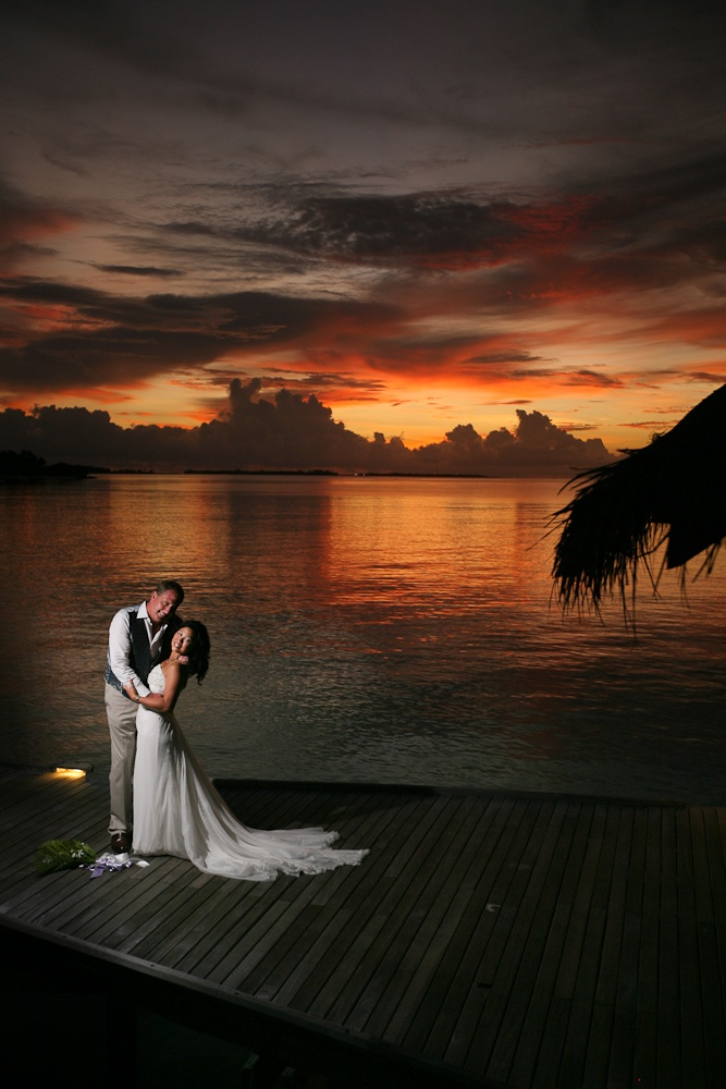 Wedding in Maldives, Maldives, Alex Drjahlov photographer, #4