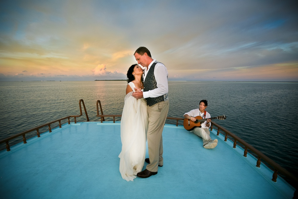 Wedding in Maldives, Maldives, Alex Drjahlov photographer, #8