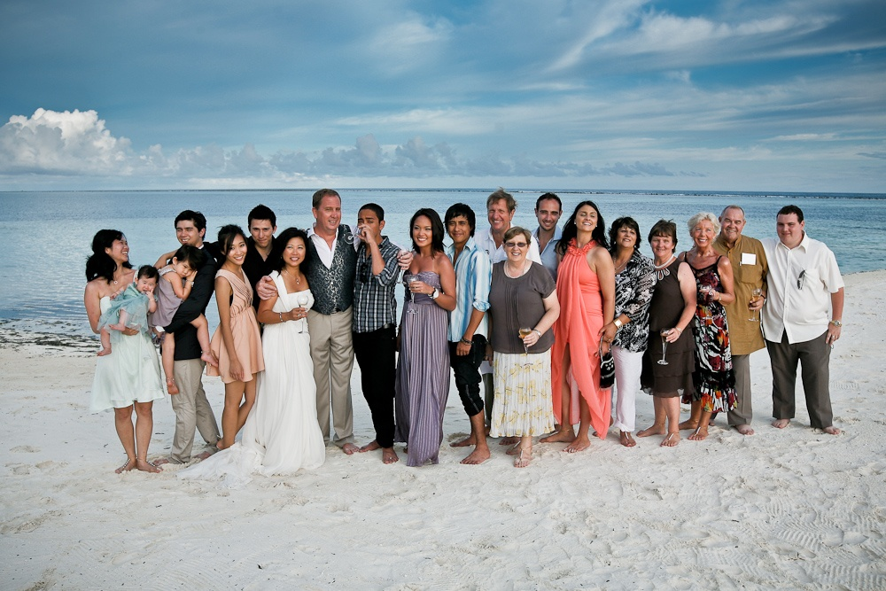 Wedding in Maldives, Maldives, Alex Drjahlov photographer, #11