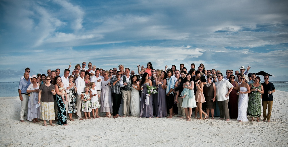 Wedding in Maldives, Maldives, Alex Drjahlov photographer, #13