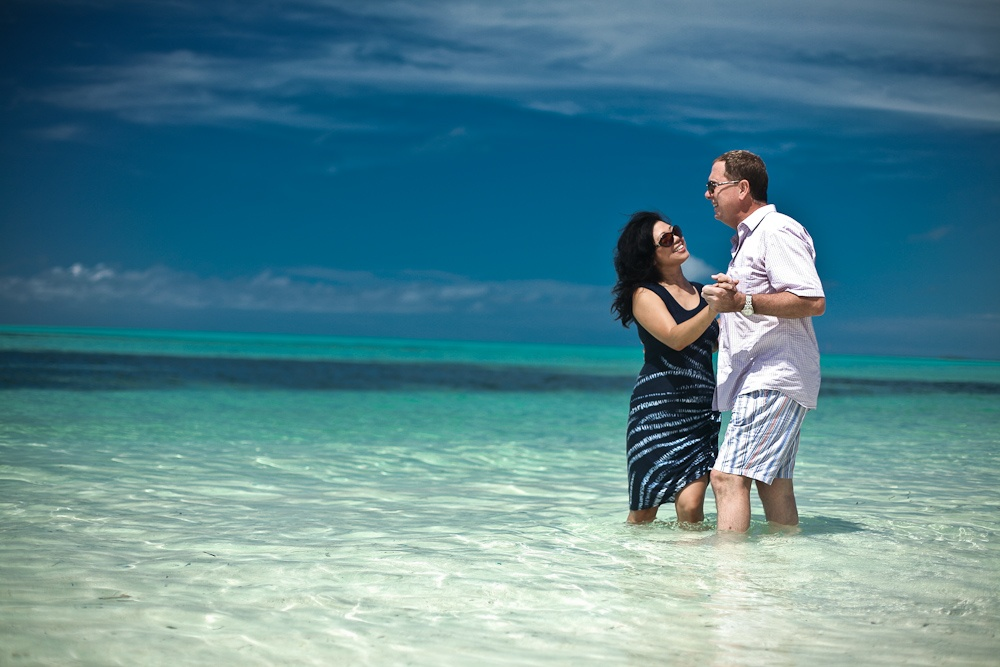 Wedding in Maldives, Maldives, Alex Drjahlov photographer, #18