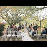 Wedding in Tuscany, Italy Свадьба в Тоскане, Италия