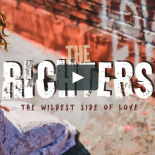 WE ARE THE RICHTERS · Alternative Destination Wedding Photo and Video