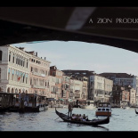 Venice wedding video