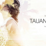 Tauany & Matheus - Wedding Trailer [Ilhabela - Brazil]