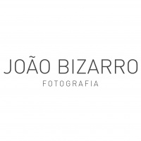 Photographer Joao Bizarro | Reviews