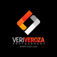 Photographer Veri Veroza | Reviews