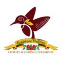Wedding planner Caribbean Wedding | Reviews