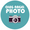 Photographer Oleg Nagel