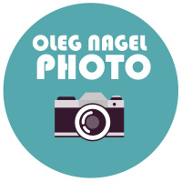 Photographer Oleg Nagel | Reviews