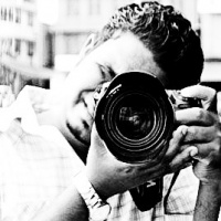 Photographer Mohd Shafeeg | Reviews