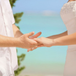 Top wedding destinations
