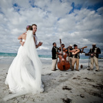 A destination wedding: how to register a marriage in another country?