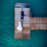 Wedding in Mauritius | Mirjana and Klemen