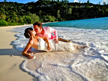 Seychelles Wedding Photographer, Seychelles, laurent levy photographer, #11053