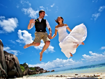 Seychelles Wedding Photographer, Seychelles, laurent levy photographer, #11055