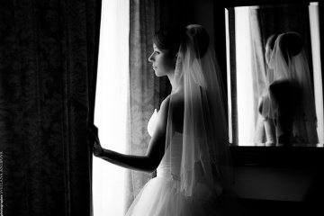 Wedding, France, Svetlana Antipova photographer, #1420