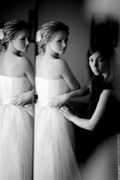 Wedding, France, Svetlana Antipova photographer, #1423