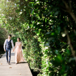 Honeymoon or Prewedding photo in Bali