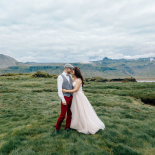Iceland photo shoot