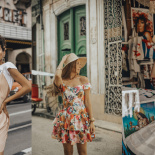 My Heart Still in Havana | Havana photographer