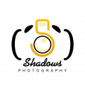 Studio Shadows Photography