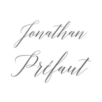 Photographer Jonathan Prefaut | Reviews