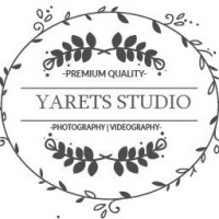 Videographer Yurii Yarets | Reviews
