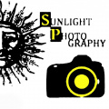 Photographer Sunlight Photography
