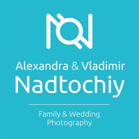 Photographer Vladimir Nadtochiy | Reviews