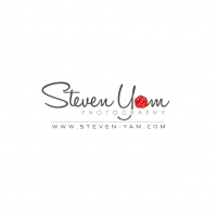 Photographer Steven Yam | Reviews