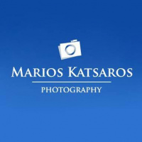 Photographer Marios Katsaros | Reviews