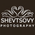 Photographer Shevtsovy photography