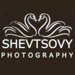 Shevtsovy photography