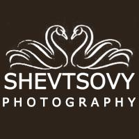Photographer Shevtsovy photography | Reviews
