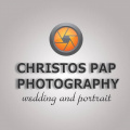 Photographer Christos Pap