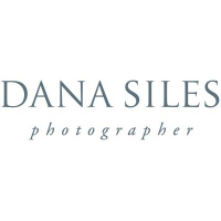 Photographer Dana Siles Photographer | Reviews
